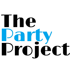 ThePartyProject.be